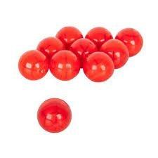 10 x 68 cal pepper balls
